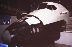 ISC 2002 (foto I.Zábojník)