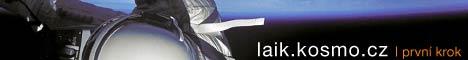 Banner webu o kosmonautice pro začátečníky (laik03.jpg)