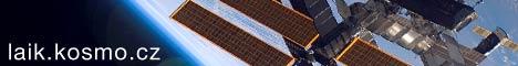 Banner webu o kosmonautice pro začátečníky (laik04.jpg)