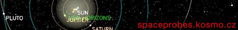 Banner webu o kosmických sondách (sp03.jpg)
