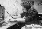 A.Vítek v roce 1969