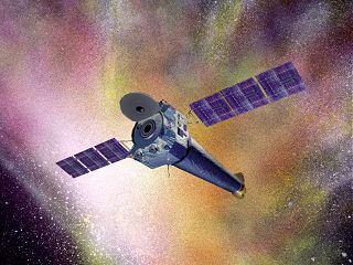 Chabdra X-Ray Observatory