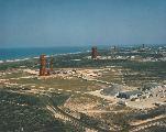Cape Canaveral LC-14