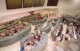 Startovací řídicí středisko na KSC (1998)