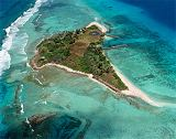 Ostrov Omelek