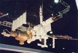 ISS00899