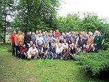 Účastníci KNP2006