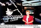 Canadarm2