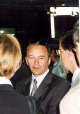 Foto: D.Lazecký