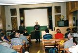 ValMez 2001