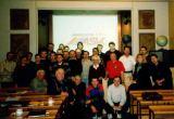 Valmez 2002 (foto. D.Lazecký)