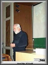J.Kroulík