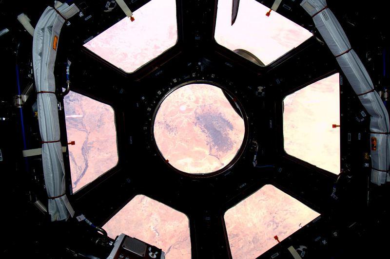 [Obrazek: cupola1m.jpg]