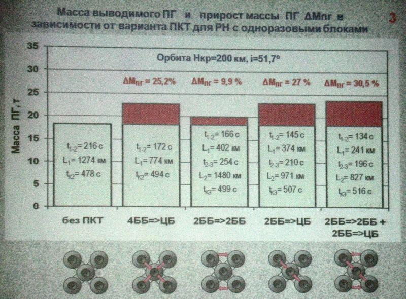 http://mek.kosmo.cz/novinky/online/2012/img/IMG_3487.jpg