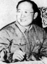 "Profesor Čchien Süe-sen, údajný ""otec"" čínského raketového nosiče (Snímek: Air & Cosmos)"