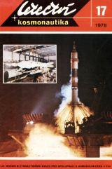 Příprava a start nosné rakety Sojuzu 28