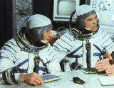 Posádka Sojuzu 12