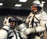 Posádka Sojuzu 14