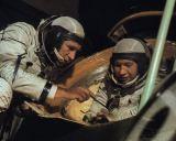 Posádka Sojuzu 15