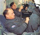 Posádka Sojuzu 16