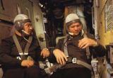 Posádka Sojuzu 17