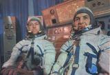 Posádka Sojuzu 18
