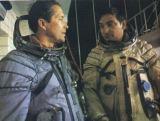 Posádka Sojuzu 22