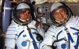 Posádka Sojuzu 23