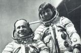 Posádka Sojuzu 24