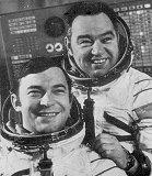 Posádka Sojuzu 26