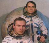Posádka Sojuzu 27