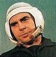 Posádka Sojuzu 3