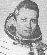 Podplukovník Zenon Jankovski