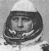 7) Podplukovník Eberhard Köllner