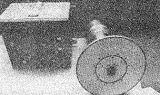 9) Elektrická pec Splav 01