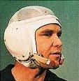 Posádka Sojuzu 4