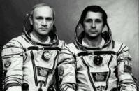 Posádka Sojuzu T-13