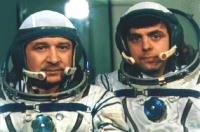 Posádka Sojuzu T-15