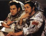Posádka Sojuzu T-4