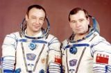 Posádka Sojuzu TM-10
