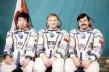 Posádka Sojuzu TM-11