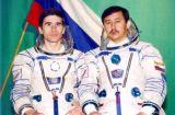 Posádka Sojuzu TM-19