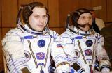 Posádka Sojuzu TM-23