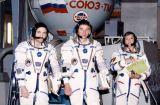 Posádka Sojuzu TM-24
