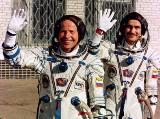 Posádka Sojuzu TM-26
