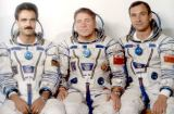 Posádka Sojuzu TM-6