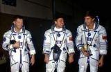 Posádka Sojuzu TM-7