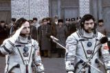 Posádka Sojuzu TM-9