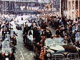 Oslavy úspěchu Apolla 11