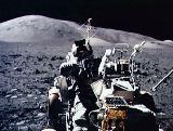 Schmitt na Roveru